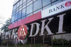 Bank DKI Jawab Kebutuhan Kalangan Milenial Dengan JakOne Mobile