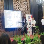 Kini, Industri Desain Interior Indonesia Semakin Diakui Keberadaannya