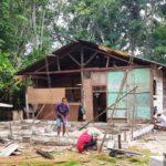 Apa Saja Faktor Jika Rumah Disebut Tidak Layak Huni? Ini Kriterianya…