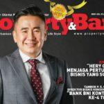 Investor Singapura : Jakarta Sangat Menarik Untuk Investasi Properti