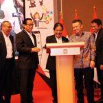 ATR/BPN Tunjuk Bank BTN Jadi Pilot Project Layanan Hak Tanggungan Elektronik