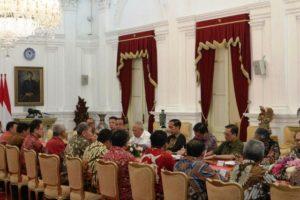 REI Jokowi