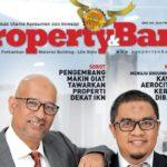 Repower Asia Indonesia, Tumbuh Berkat Paduan Dua Kekuatan Besar