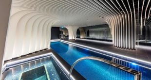 Arc by Crown Group