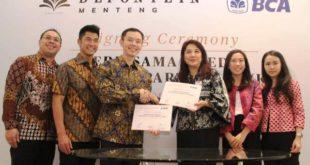 KPA BCA