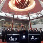 Saham Pollux Properti Indonesia Naik Nyaris 1000 Persen, Ini Saran Analis