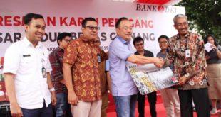 Bank DKI PBIC