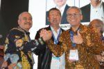 Unggul Telak Atas Joko, Totok Lusida Pimpin REI Pusat Hingga 2022