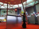 Ekonomi Stabil, Pengamat : Waktu Yang Tepat Perusahaan Properti Untuk IPO