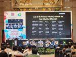 Di Rakerda REI DKI, Pengembang Beri Edukasi Kalangan Milenial