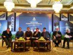 Segera Melantai Di Pasar Modal, Triniti Land Akan Tawarkan 1,093 Miliar Saham