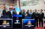 Catatkan Saham Di BEJ, Repower Asia Targetkan Pendapatan Naik 190%