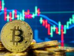 Ditengah Pandemi Corona, Investor Raih Keuntungan Dari Aset Kripto