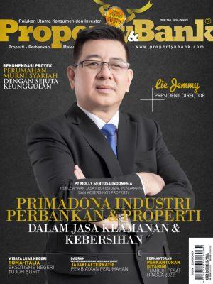 cover pnb edisi 168