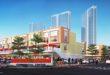 Arcadia Grande Commercial Center
