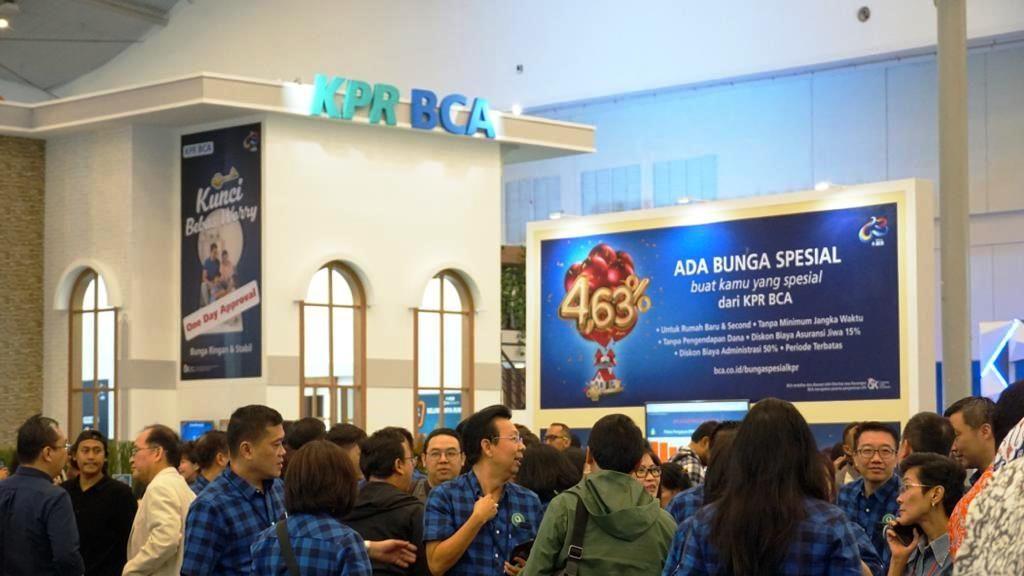 BCA Expoversary 2020
