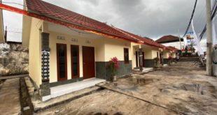 rumah khusus
