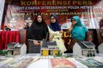 Waspada Properti Berkedok Syariah, Lakukan Ini Sebelum Membelinya