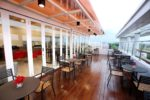 Merugi Karena Covid-19, Pengelola Hotel dan Resto Inginkan Relaksasi