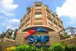 Sejak 2005, SMF Telah Salurkan Pembiayaan Perumahan Rp 62,05 triliun