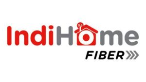 Pelanggan Keluhkan Jaringan IndiHome Saat WFH, Ini Kata Petinggi Telkom