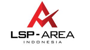 Solusi Di Tengah Covid-19, BNSP dan LSP-AREA Gelar Uji Kompetensi Agen Properti Secara Online