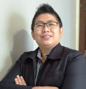 Ruslen Weng