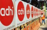 Ikuti Jasa Marga, Adhi Karya dan Waskita Batal Buyback Saham Rp 100 M