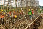 Pengamat Menilai Emiten Properti dan Konstruksi Paling Menarik Di 2021
