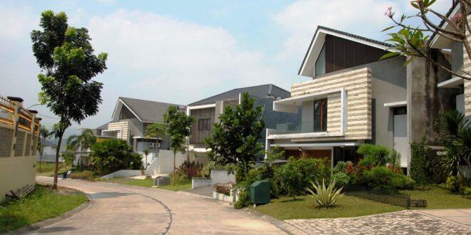 BKSL Sentul City Bayar Kewajiban, Keluarga Bintoro Cabut Gugatan Pailit | | Property & Bank