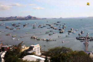 Penataan Kawasan Pariwisata Labuan Bajo, Tonjolkan Kearifan Lokal