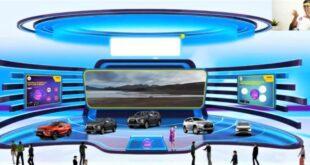 Adira Virtual Expo 2020