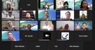 zoom webinar waralaba