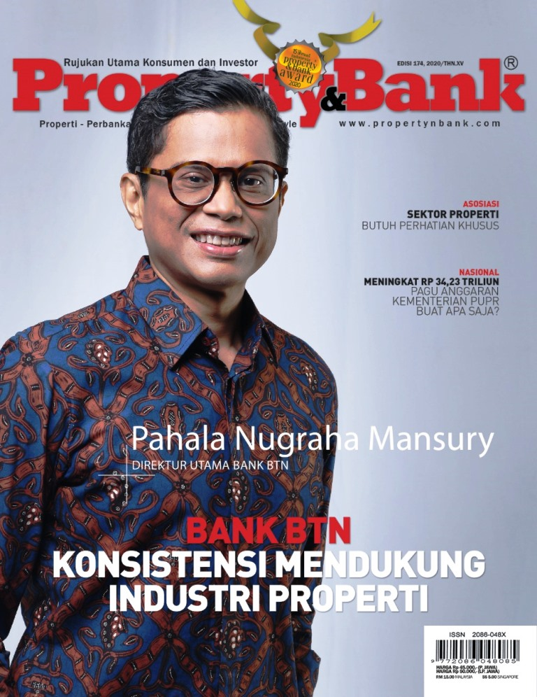 cover property&bank